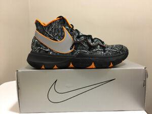 huge selection of fa1b9 b167c Nike Kyrie 5 Taco Sz 11