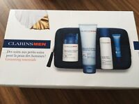 Clarinet Men gift set rrp£40