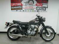 Used Motorbikes For Sale Gumtree
