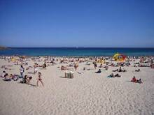 2 BEDROOM MODERN UNIT- BEACH, TRANSPORT, WOOLWORTH, UNSW Maroubra Eastern Suburbs Preview