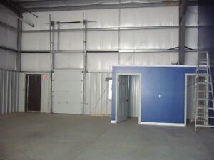 2000 sq.ft. Commercial Unit for Lease