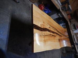 Live edge furniture and lumber Kitchener / Waterloo Kitchener Area image 9