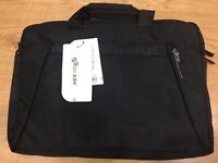 New Ebox Laptop carry Case/Bag