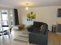 Fabelous 1 bed flat to rent in Wembley Nw10-Part DSS accept with Guarantor