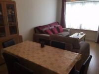 Lovely Furnished Double Bedroom for single occupancy ALL BILLS INCLUDED