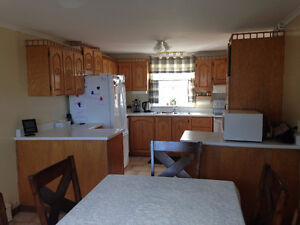 Ocean View Home For Sale in Brigus!!! St. John's Newfoundland image 8