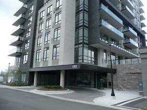 The Grand for Lease / MLS 30542662 / 107-150 Water St N Cambridge Kitchener Area image 2