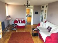 PROPERTY HUNTERS ARE OFFERING A DOUBLE ROOM IN 3 BED APARTMENT IN WANSTEAD (ALL FEMALE) FOR £600PCM!