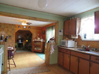 27 Main Rd, South Branch-Trudy-NL Island Realty