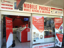 iPhone 6 repair only for $99, walk in and out in 29 mints* Rockdale Rockdale Area Preview