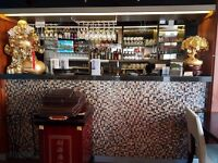100 seats capacity Restaurant for sale in Croydon