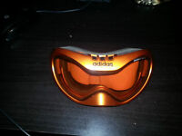 Lunette Adidas Robin A120