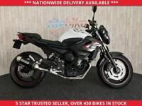 YAMAHA XJ6 XJ 6 N DIVERSION 12 MONTH MOT CLEAN EXAMPLE 2014 14