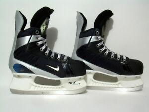 Nike Zoom Air V9 Hockey Skates - Size 4.5 (4-1/2)