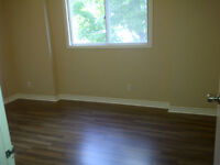 Conestoga students - 4 bedroom house for rent