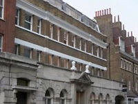 City Of London * Office Rental * WORSHIP STREET - CITY-EC2A