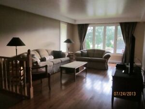 Beautiful home Outstanding location