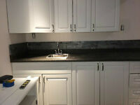 Handyman/Renovation Services Available