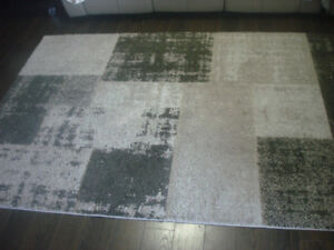 Beautiful 5 x 7 area rug