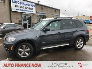 2012 BMW X5 DIESEL xDrive 35d REDUCE BELOW WHOLESALE CALL