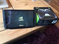 Nvidia shield tablet ( up for swaps )