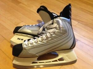 New Mens Skates (size 12) wore once