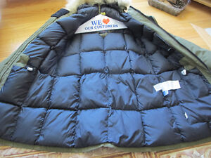 Canada Goose discounts - Canada Goose Jackets Xl | Buy or Sell Clothing in Mississauga ...