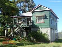 2042HAND - Drake Removal Homes - Delivered and Restumped Taigum Brisbane North East Preview