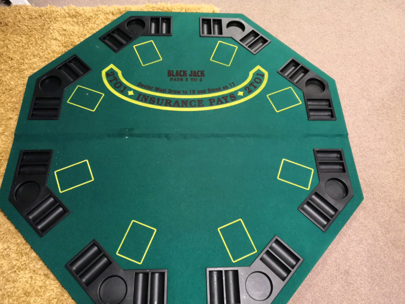 Norwich casino poker tournaments