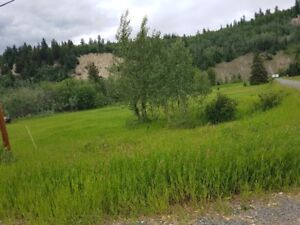 BEAUTIFUL LAND FOR SALE OR TRADE