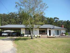 Spacious 3brm home on 8.5 acres, priced to sell. Devon North Wellington Area Preview