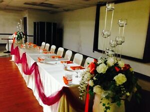 Banquet Hall to Rent, Weddings, All Types of Events & Functions