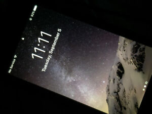iPhone 6 FOR SALE!!!