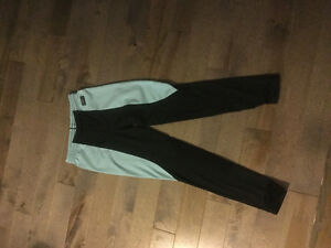 Kerrits Horse Back Riding Pants