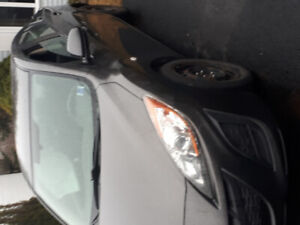 2010 Mazda 3 for parts  $800