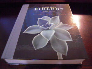 Campbell Biology 9th Edition