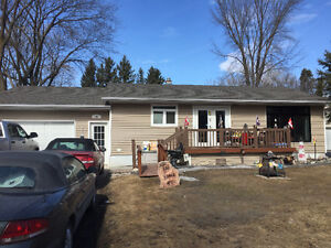 Steinbach House For Sale