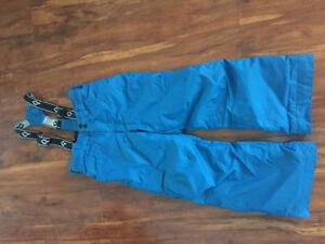 Youth Jupa ski Pants