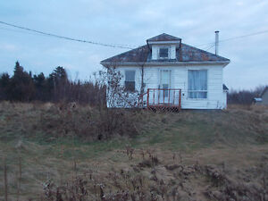 Vacation home with view of Ocean - MLS 02684834 - UINDER 40K