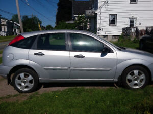 2006 Ford Focus $2200 EXCELLENT Condition!!!
