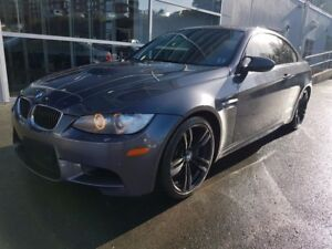 BMW M3 M3 Coupe 2008