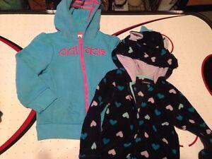 Girls clothing 4t lot London Ontario image 4