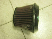 air filter apexi.....on sale