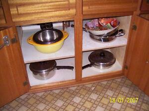 All Kinds of Kitchen Stuff Windsor Region Ontario image 5