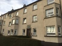 3 bedroom flat in Sunnybank Road, Old Aberdeen, Aberdeen, AB24 3NH