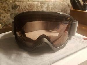 Ski goggles - Giro brand - perfect condition