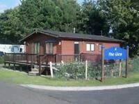 Seton Sands Holiday Lodge