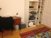 Amazing room in Plateau/Mile End