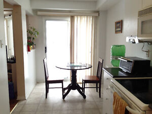 Renting a Beautiful 3 BedroomTown House atMcLaughlin and Bristol