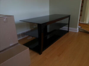 *** TV Stand ***
